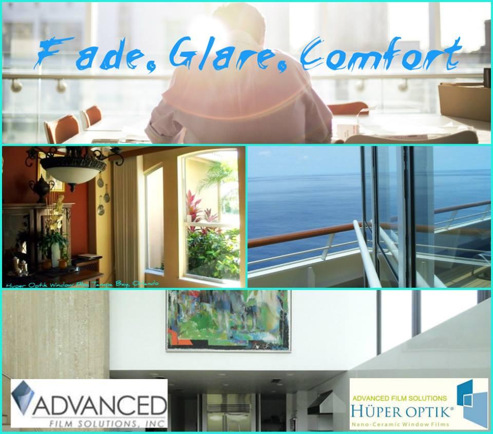 Fade control window film the inner circle advanced film hop sciox Choice Image