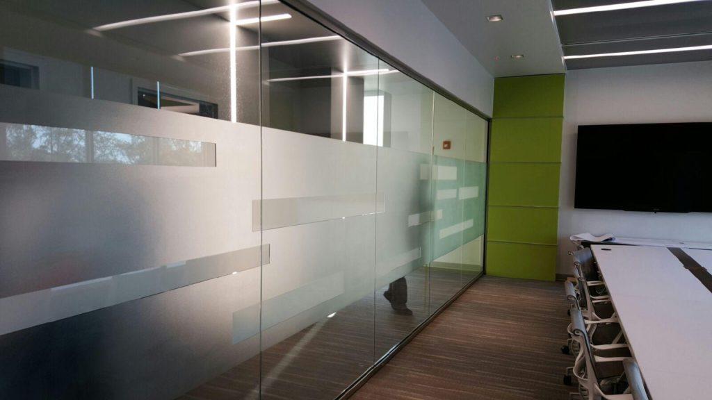 Decorative Architectural Glass Florida Window Film Best