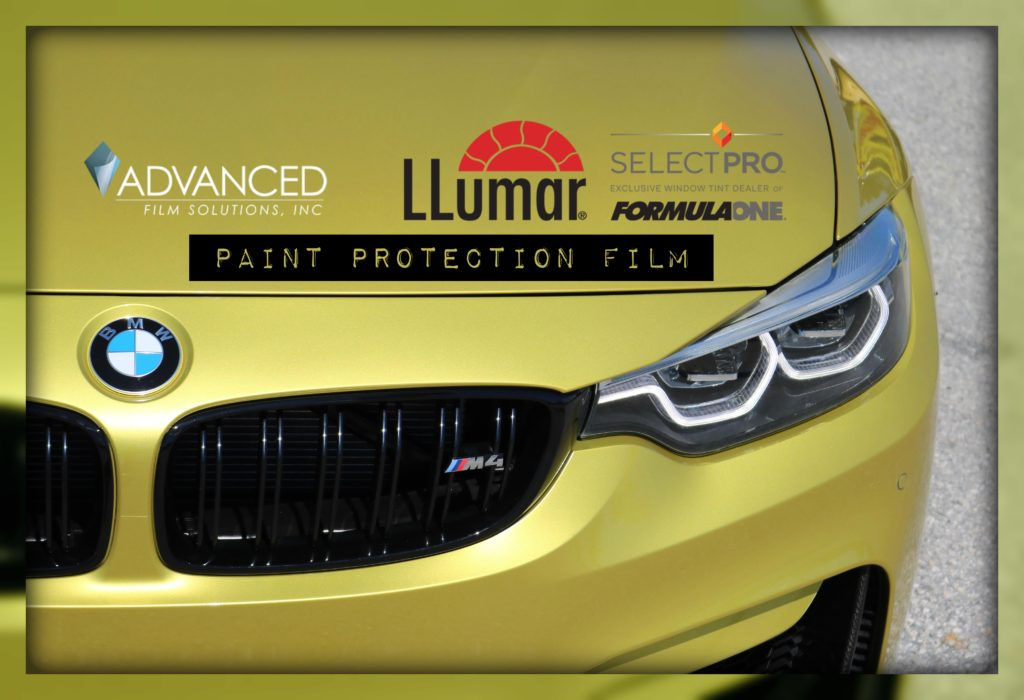 window tinting tampa fl yelp advanced film solutions is tampa bays number one llumar selectpro and formulaone high performance car tinting installation company bay tinting