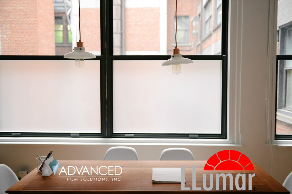 Fortunately There Are Practical And Affordable Solutions That Will Keep  Your Home Private Throughout The Day While Stopping Glare, Heat And UV.